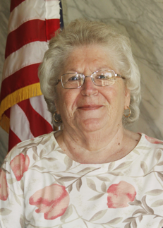 Superior Rita M. Albert Has Served As The Receptionist With The Juvenile Probation  Office Since 2010. Mrs. Albert Retired From The Elmore County Board Of  Education ...